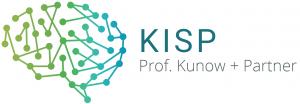 KISP Logo
