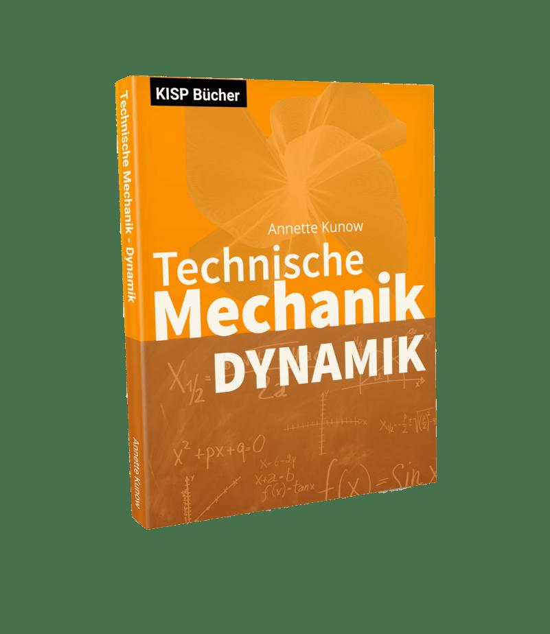 Technische mechanik iii dynamik for Gelenk technische mechanik