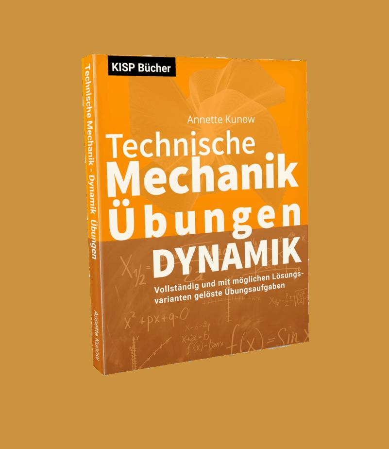 Technische Mechanik Dynamik