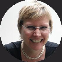 Annette Kunow zu Prokrastination überwinden