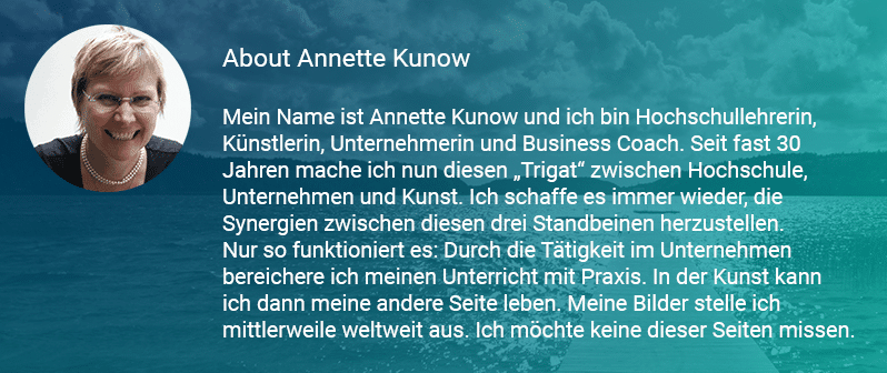 about-annette-kunow-16-12-02