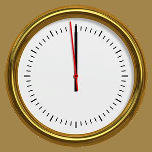 Sich ein Zeitlimit setzen, um Prokrastination zu überwinden