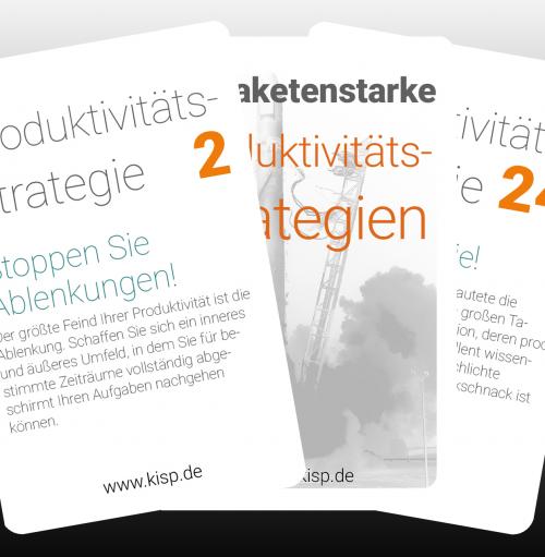 3 Karten-d-18-02-24