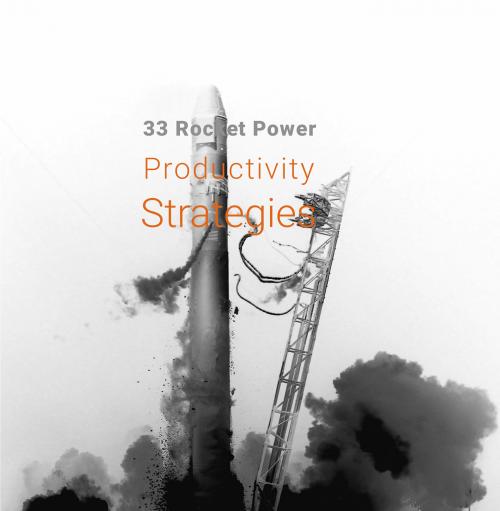 Produktivitaet-Selbstfuehrung-Box-20mm-e-18-01-13