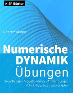 Numerische Dynamik Übungen