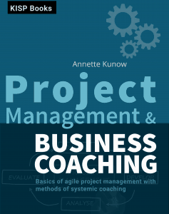 Project Management & Business Coaching