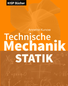 Technische Mechanik Statik