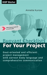 7 buoyant lists project management