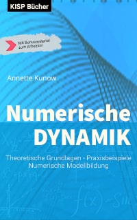Numerische Dynamik