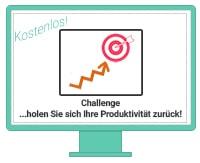 Challenge-Produktivitaet-zurueck