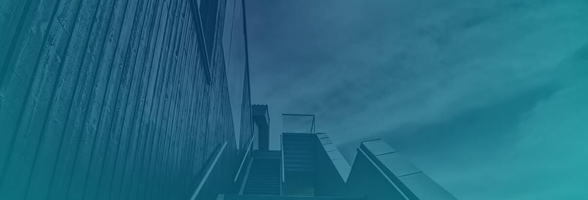 KISP-Angebote-Mit-Struktur-zum-Erfolg