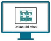 OnlineBibliothek