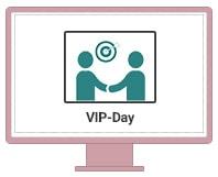 VIP-Day