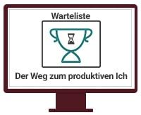 Der-Weg-zum-produktiven-Ich-Warteliste