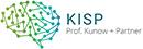 Logo KISP
