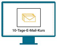 10-Tage-E-Mail-Mini-Kurs-200