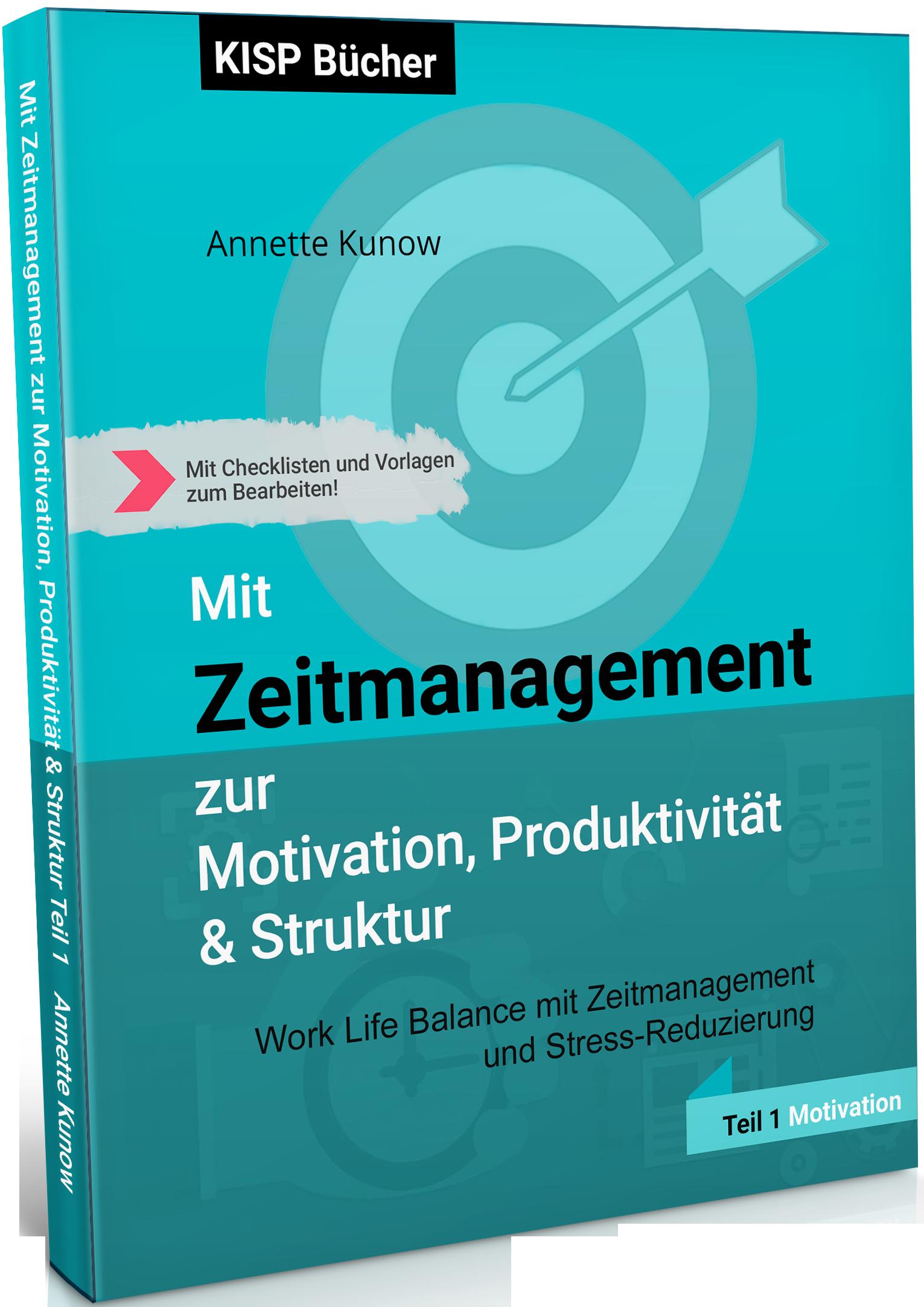 Buch ZMPS1