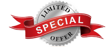 limited-special-offer