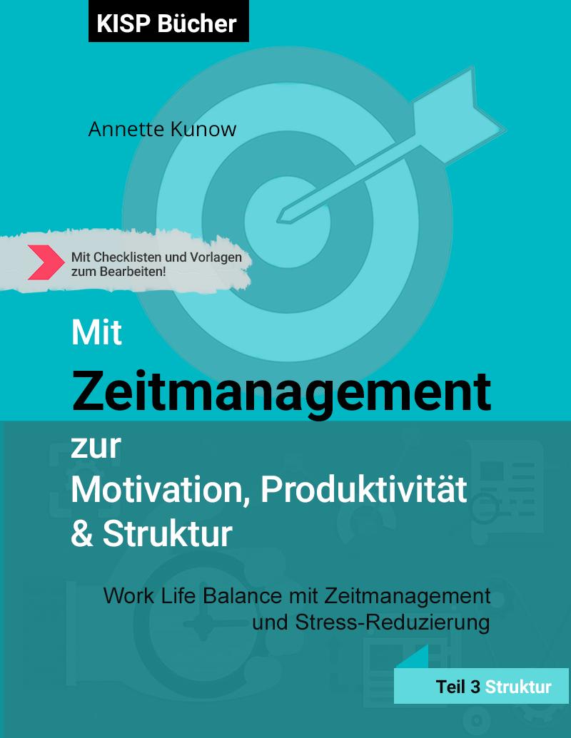 Buchcover-Zeitmanagement-3-Front-klein