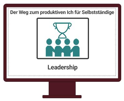 Der-Weg-zum-produktiven-Ich-fuer-Selbststaendige-Leadership