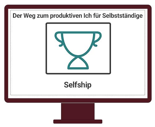 Der-Weg-zum-produktiven-Ich-fuer-Selbststaendige-Selfship