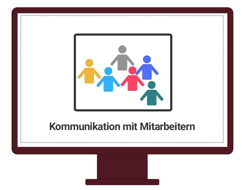 Kommunikation-mit-Mitarbeitern-800