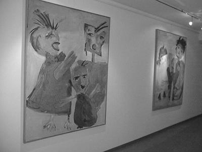 Kunstmarketing-04-Vodafone-12-Etage-Austellung-72dpi-400-03-sw