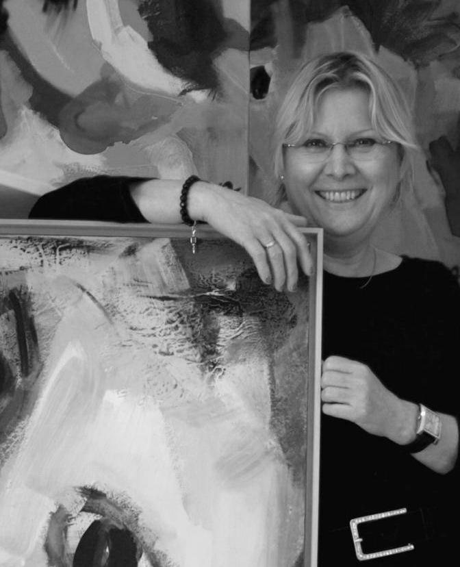 Kunstmarketing-Annette-Kunow