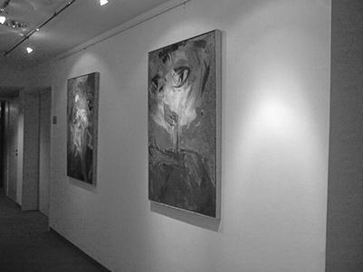 Kunstmarketing-vodafone-04-etage12-004-sw