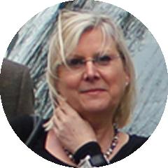 Annette-Thealozzi-Ausschnitt-rund2_InPixio