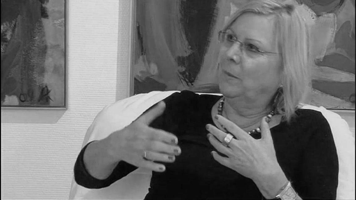 Produktivität Annette-Kunow-Titel-sw