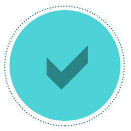 KISP-Button-haken