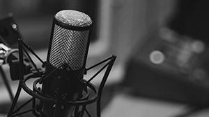 KISPmicrophonePodcast